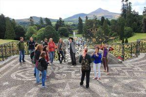 Callan Method School Dublin in Wicklow