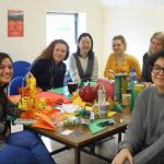 Central English School Dublin Au Pair Club