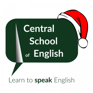 Central English School, Dublin