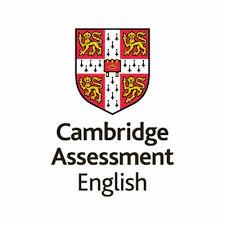 Cambridge English Authorised Exam Preparation Centre